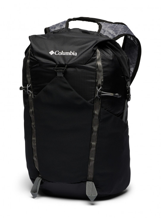 Tandem Trail 22L Backpack