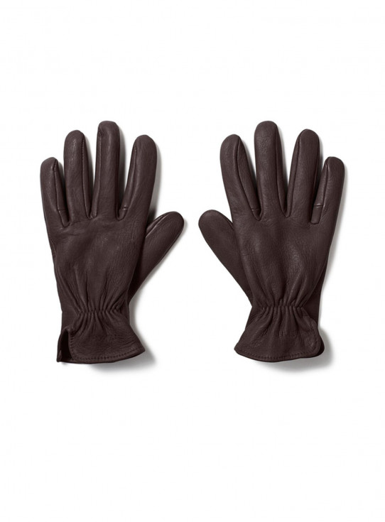 Original Deerskin Gloves