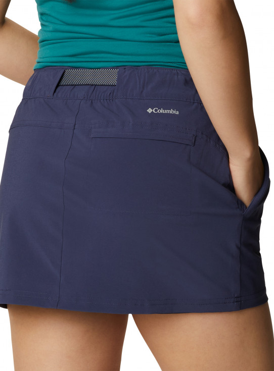 Pleasant Creek Skort