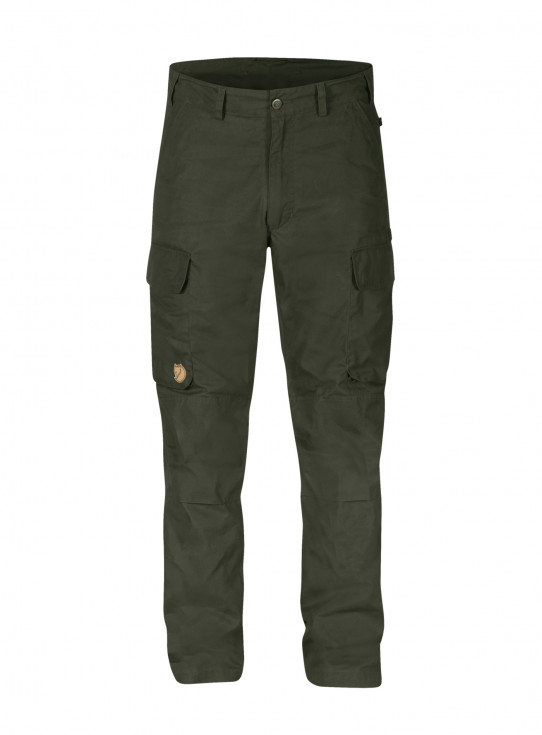 Brenner Pro Trousers M