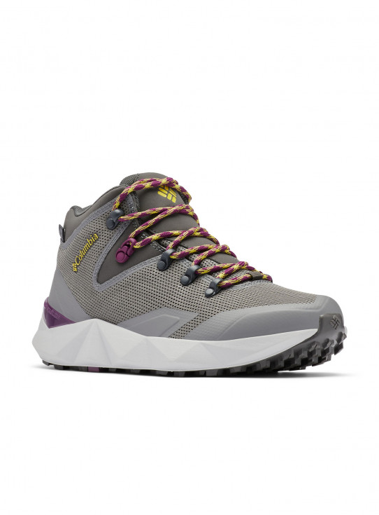 Womens Facet 60 Outdry