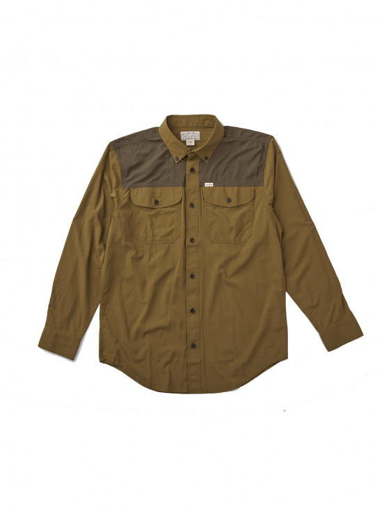 Sportmans Shirt