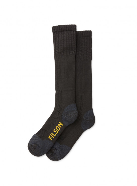 Midweight Technical Boot Sock