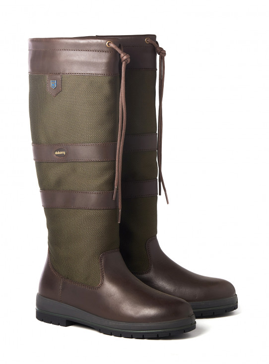 Galway Stiefel
