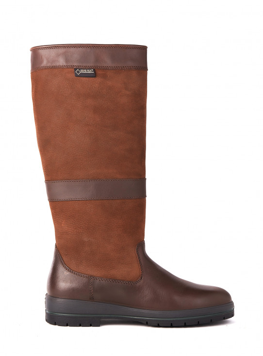 Tipperary Damenstiefel